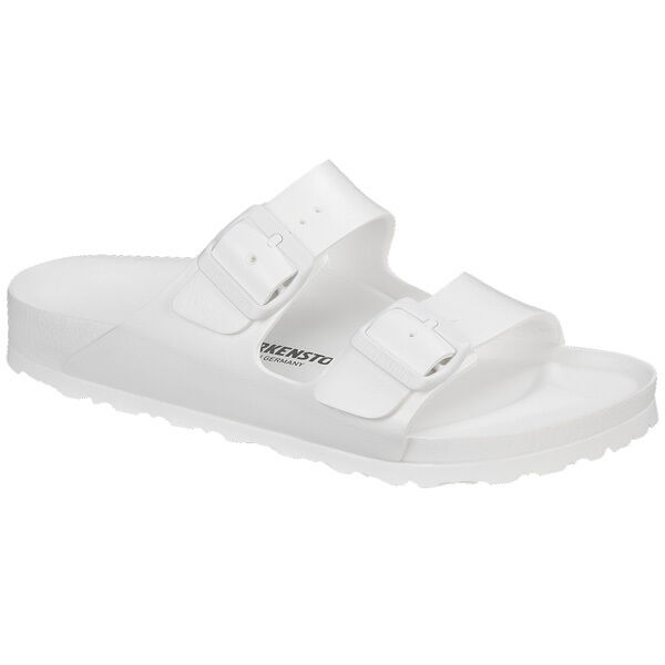 Birkenstock Arizona Sandalo EVA Scarpe Da Bagno Ciabatte da piscina 129441 larghezza normale