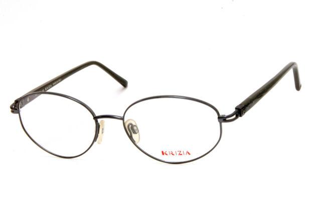 Occhiale Da Vista / Eyeglasses Krizia Kz 014 F84 53-17 135 KQbFX