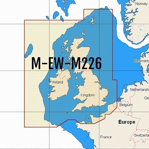 C map max wide w88 m ew m226 sd card uk ireland and english resntentobalflowflowcomponenttechnicalissues gumiabroncs Gallery