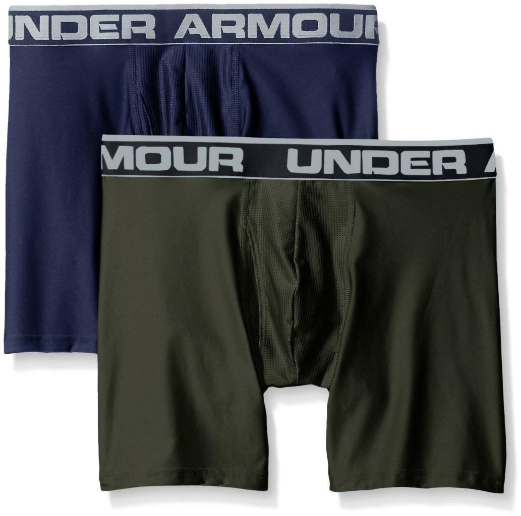 under armour underwear. picture 1 of under armour underwear r