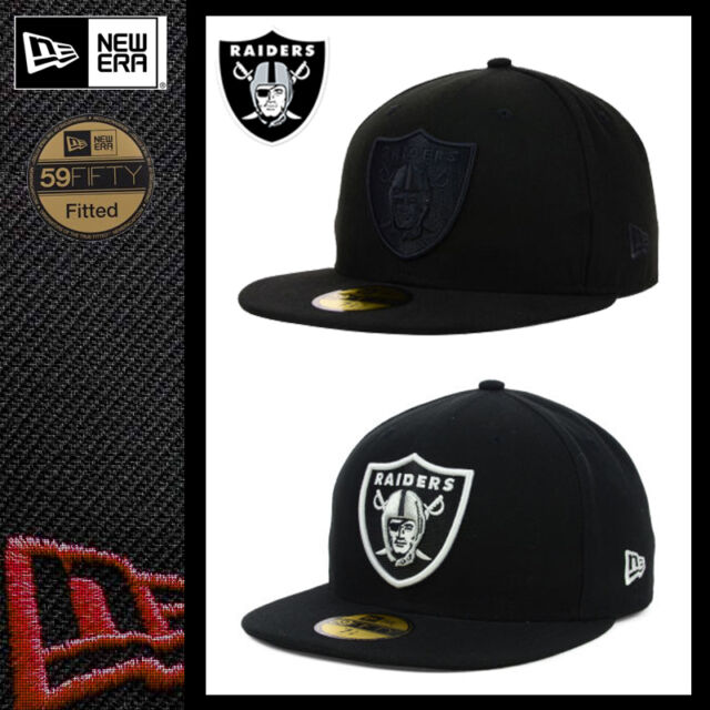 discount code for custom fitted hats new era 083be d150c