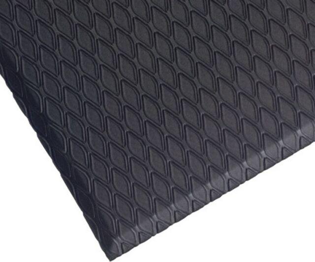Andersen 414 Cushion Max Nitrile /pvc Rubber Foam Anti-fatigue ...