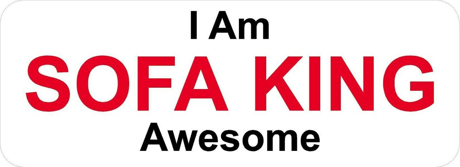 sofa king awesome. Brilliant Awesome Picture 1 Of 3  For Sofa King Awesome S