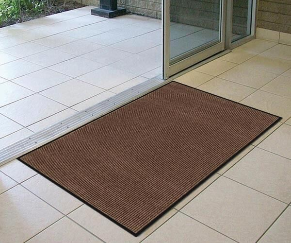 Brand new lowest price & Rb-2 Andy S Carpets 3 X 10 Door Mat Heavy Duty Entrance Entry ... pezcame.com