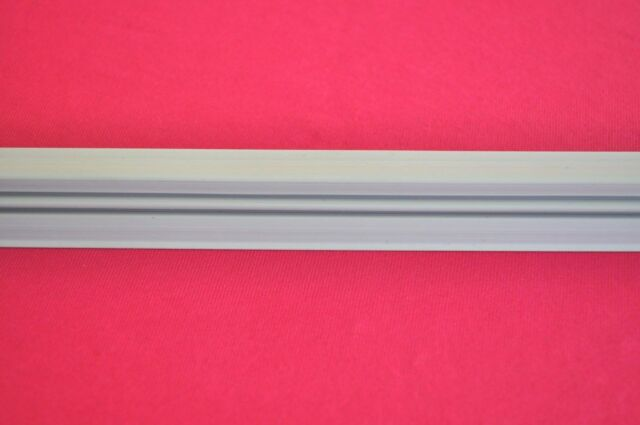 Kelvinator Fridge Seal 340CR3 935X620 Refrigerator Door Gasket  Seal