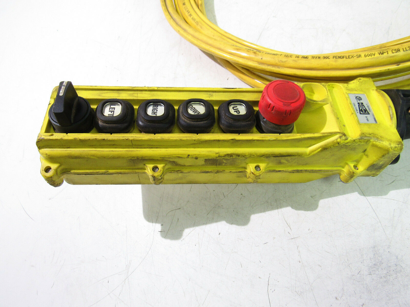 Duct O Wire Distributors - Turcolea.com Magnetek Sbp Wiring Diagram Pendant on demag wiring diagram, norton wiring diagram, msi wiring diagram, clark wiring diagram, toshiba wiring diagram, mettler toledo wiring diagram, yaskawa wiring diagram, abb wiring diagram, apc wiring diagram, viking wiring diagram, a.o. smith wiring diagram, smc wiring diagram, sullair wiring diagram, matrix wiring diagram, taylor wiring diagram, ingersoll rand wiring diagram, little giant wiring diagram, johnson controls wiring diagram, cooper wiring diagram, panasonic wiring diagram,