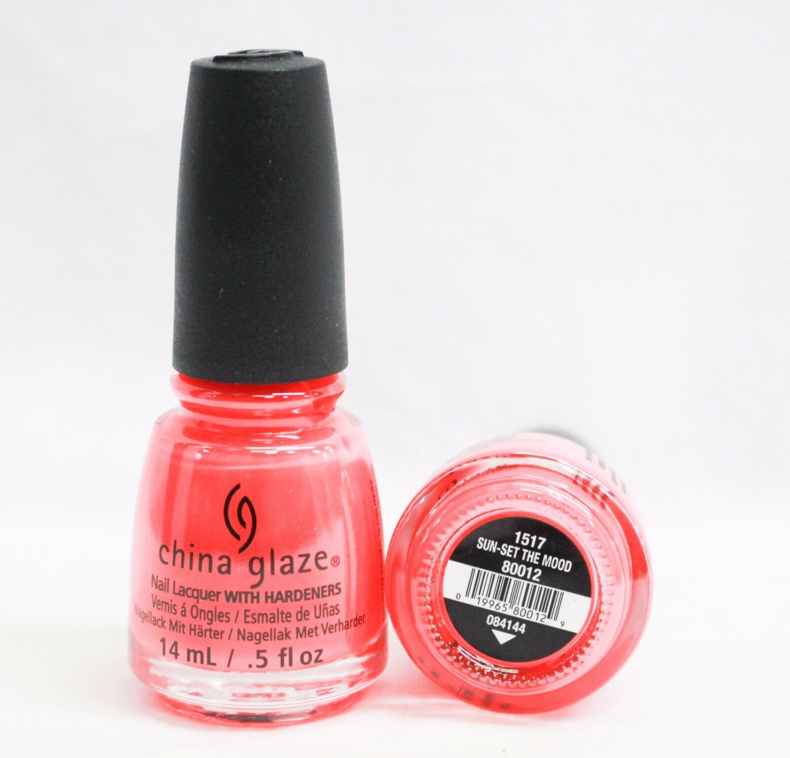 Organic Nail Polish Remover Uk - To Bend Light