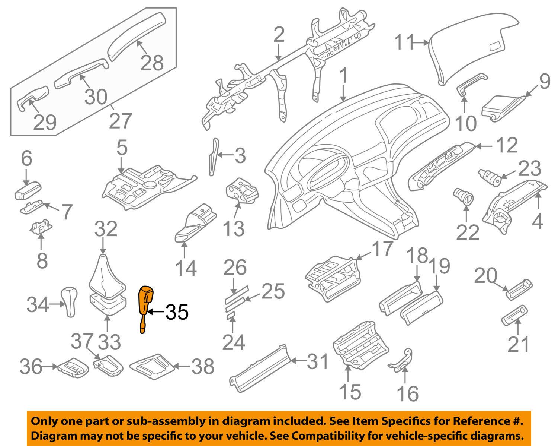 Bmw e automatic transmission diagram wiring