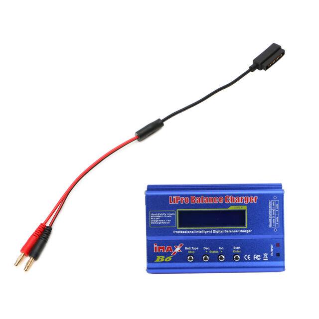 Купить сетевой кабель mavic купить battery спарк