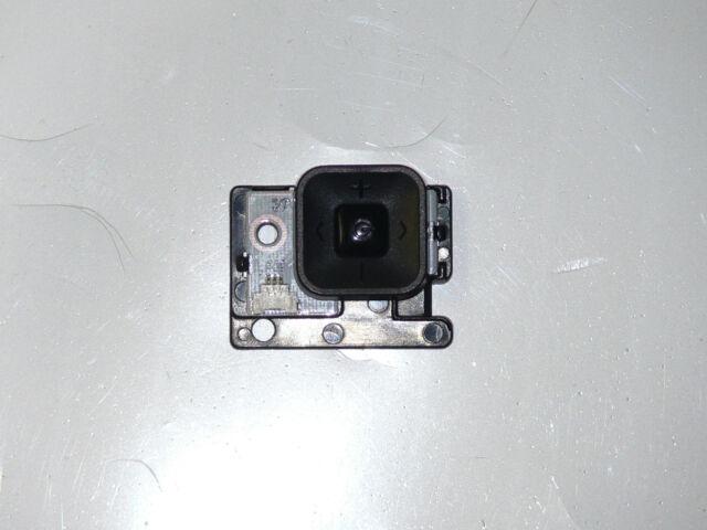 Samsung Power Switch bn96-35345 B NEW