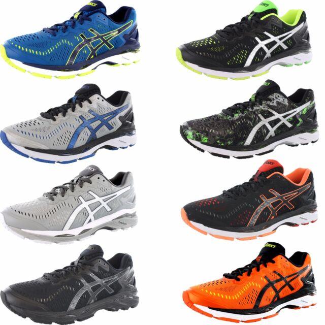 Asics Mens Zapatos Tenis 9,5