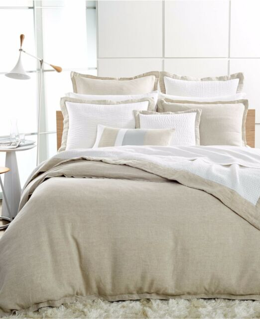 hotel collection sheets hotel collection bedding 100 linen 12757