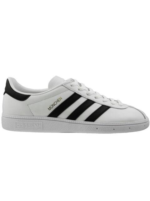 adidas Unisex FLB Sneakers Scarpe Da Ginnastica Stringate Suola Zigrinata