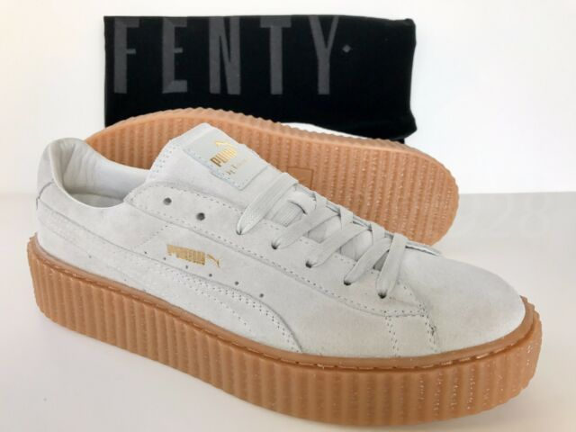 Puma Rampicanti Fenty Rihanna Ebay 4Xk5h2k