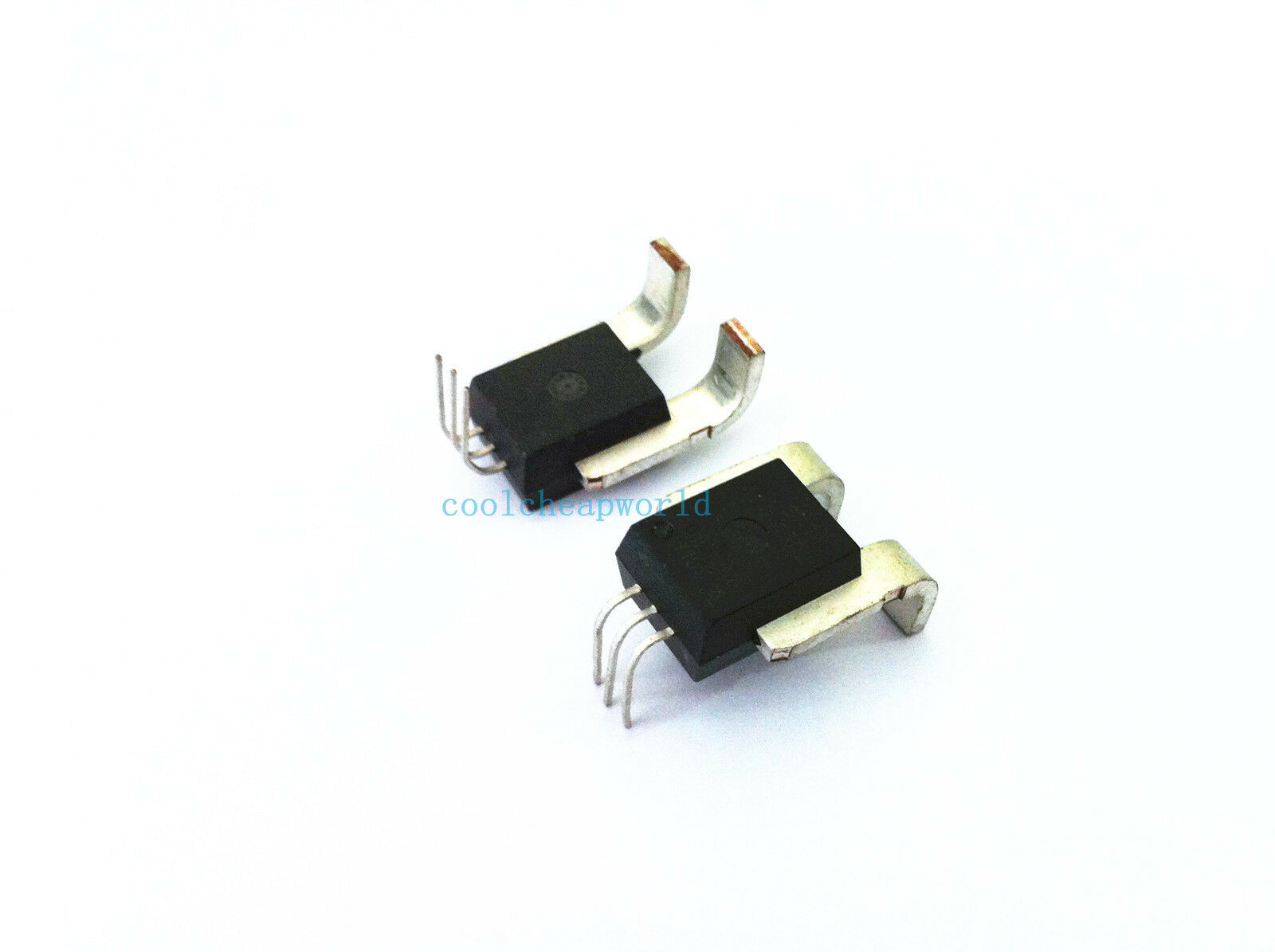 1pcs Acs756sca 050b Pff T Hall Effect High Current Sensor Ebay Ic Sensors Circuit Be The First To Write A Review Almost Gone Picture 1 Of
