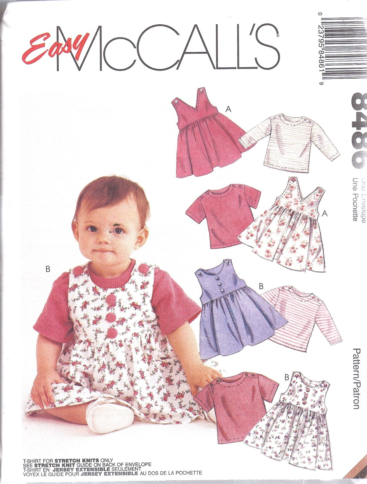 Toddler Sewing Patterns Simple Design Ideas
