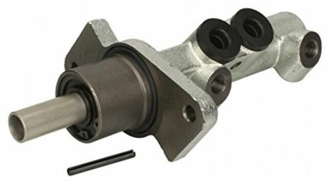 Brake Master Cylinder TRW PMH942 for Audi Lada Nissan Seat Skoda Vw