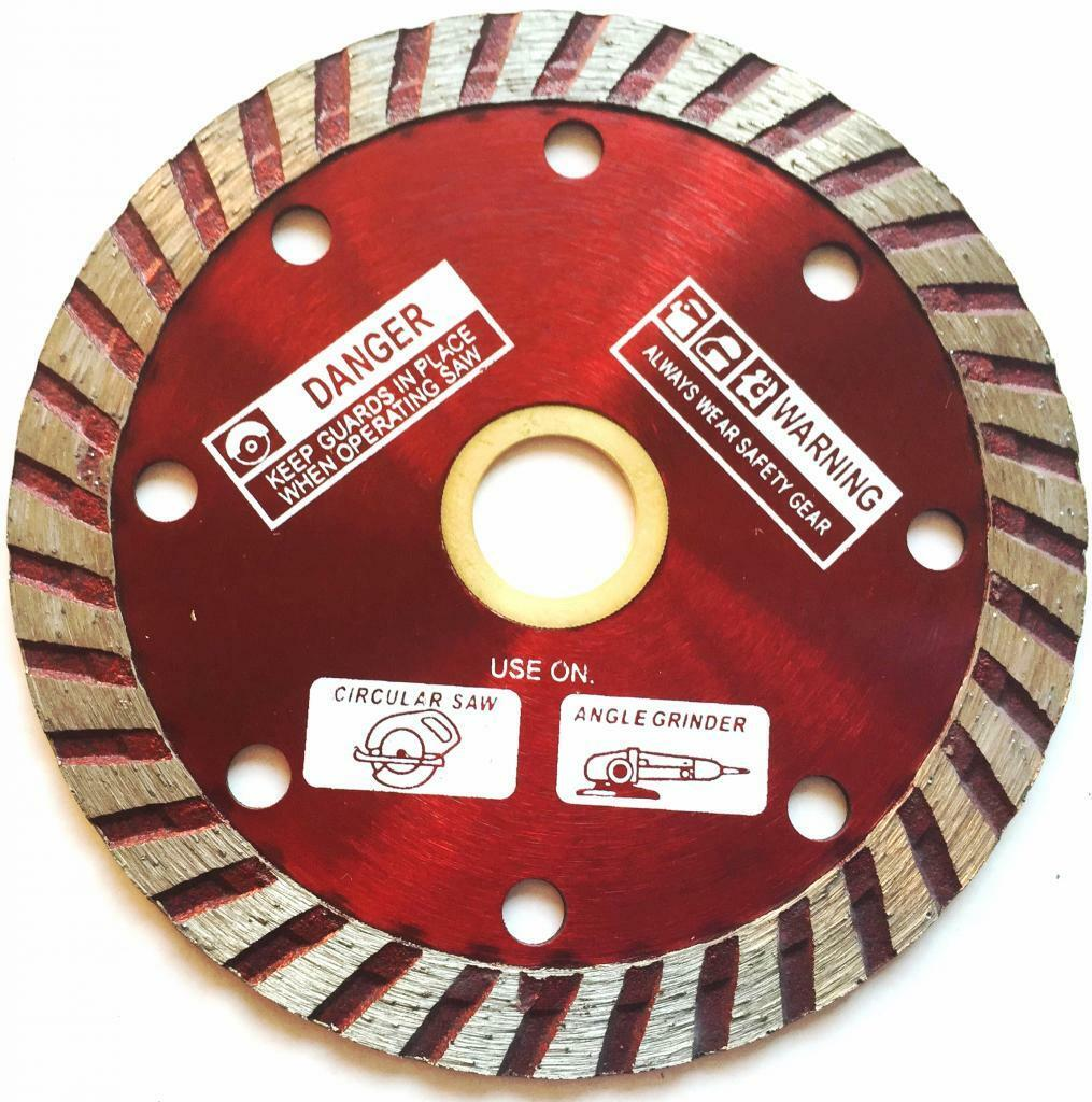 Ceramic tile saw blade image collections tile flooring design ideas ceramic tile saw blades image collections tile flooring design ideas 4 premium diamond turbo wet or doublecrazyfo Gallery