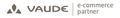 Autorisierter Händler für VAUDE