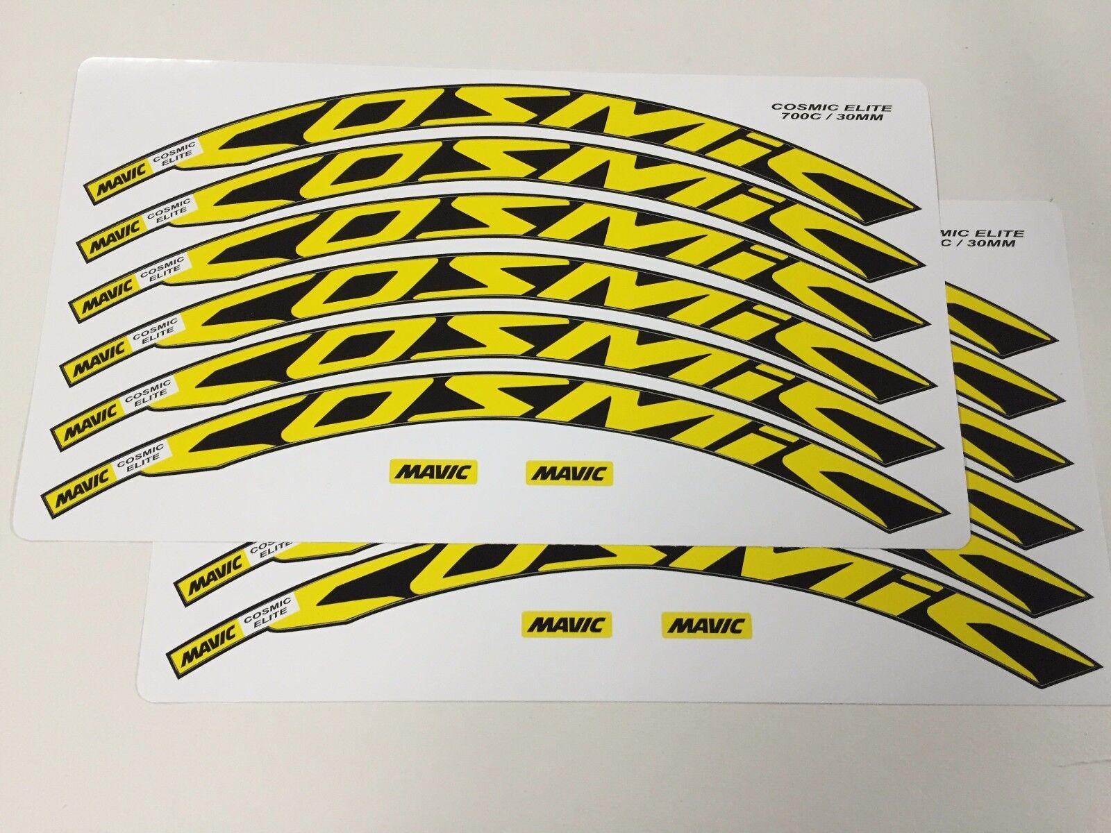 Стикеры набор мавик эйр на ebay защита подвеса синяя spark прозрачная, пластиковая