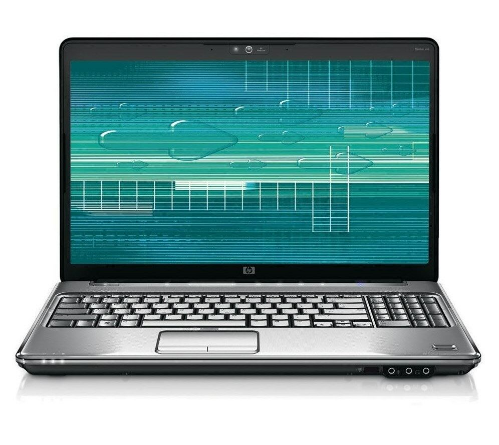 service manual hp hewlett packard pavilion dv6 entertainment rh ebay com HP Manuals PDF service manual hp 620 laptop