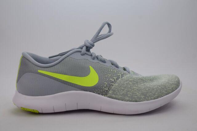 Zapatillas 8 De Running Nike WoHombres Flex Contacto 8 Zapatillas Ebay 4980a2