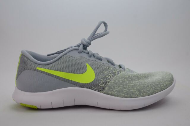 Zapatillas De Running Nike WoHombres Ebay Flex Contacto 8 Ebay WoHombres e65022