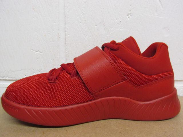 Nike Air Jordan J23 Bg Basketball Trainers 854558 600 aAs0uffTZg