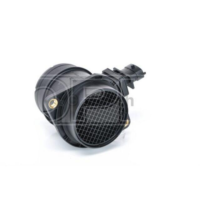 Bosch Mass Air Flow Sensor 0281002980