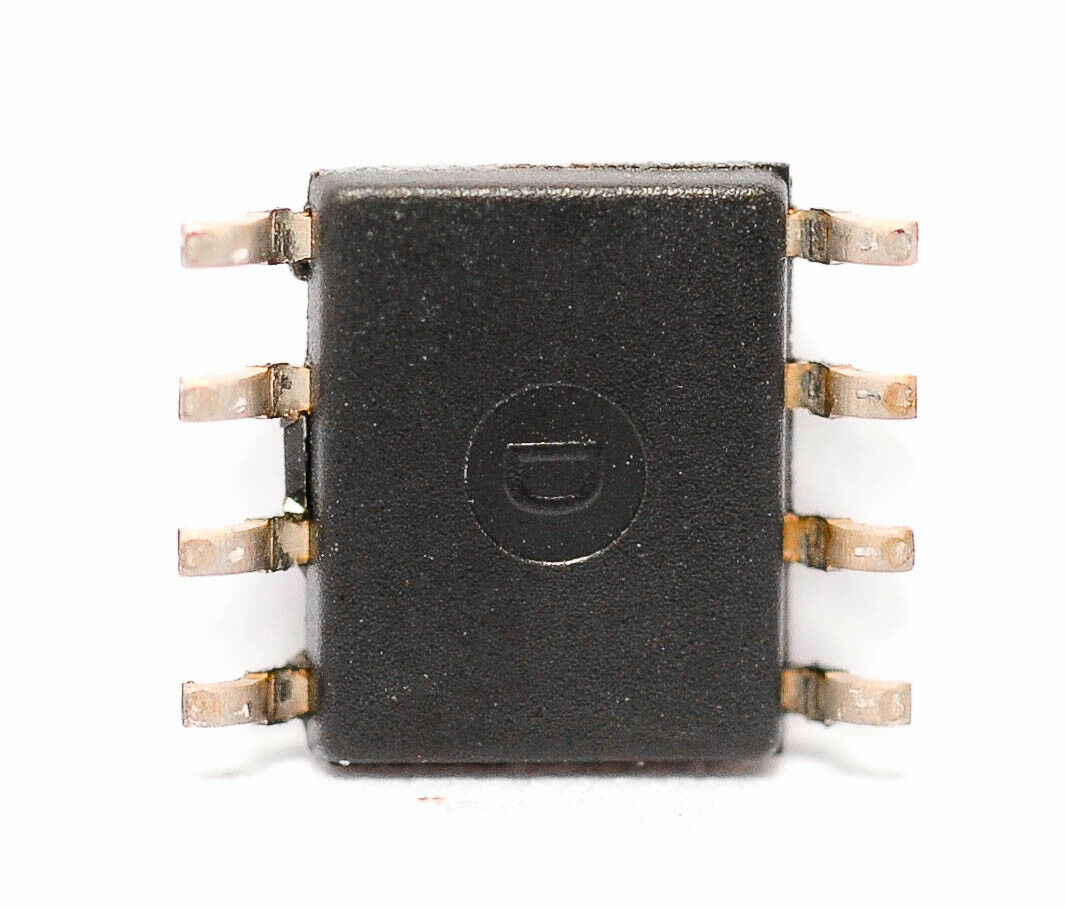 Texas Instruments Lm317lm Linear Regulator Ebay Tda1562q Audio Power Amplifier Mono Norton Secured Powered By Verisign