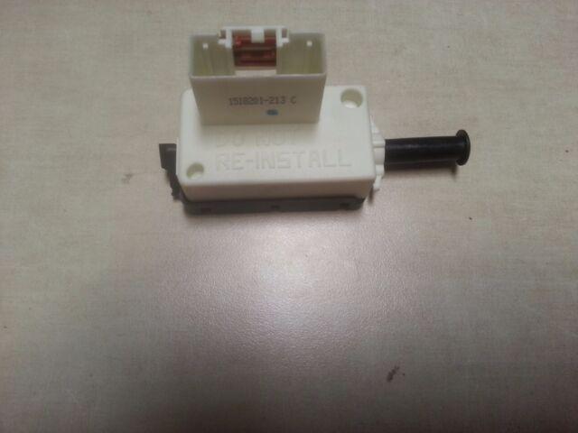 Duralast CR4854 Brake Light Switch