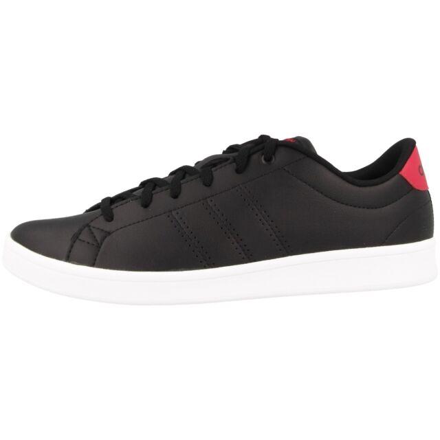 ADIDAS NEO ADVANTAGE pulire QT donne scarpe donna Retro Sneaker Samba bb9610