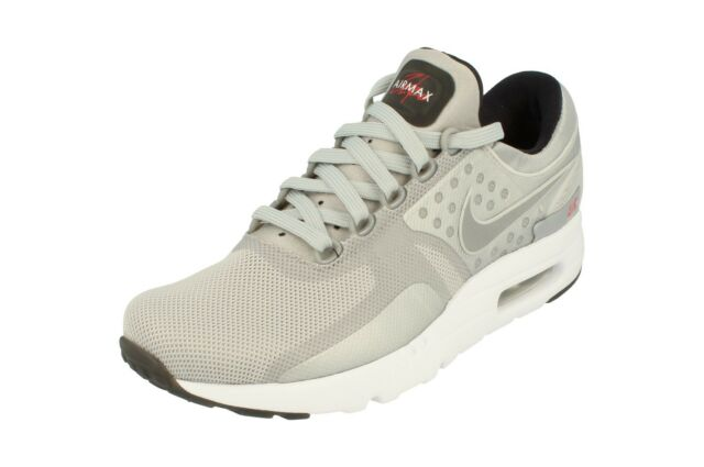 premium selection 8e4e7 48c8b Nike Air Max Zero QS SCARPE UOMO da corsa 789695 Scarpe da tennis 004 -  mainstreetblytheville.org