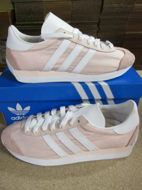 ADIDAS Originali COUNTRY OG donna s32200 Scarpe da tennis