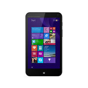 HP Stream 7 5701 32GB, Wi Fi, 7in  Black Licorice...