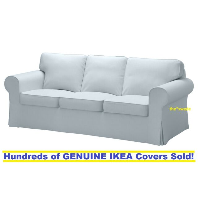 Three Seat Sofa Slipcover Ikea Rp 3 Seat Sofa Slipcover