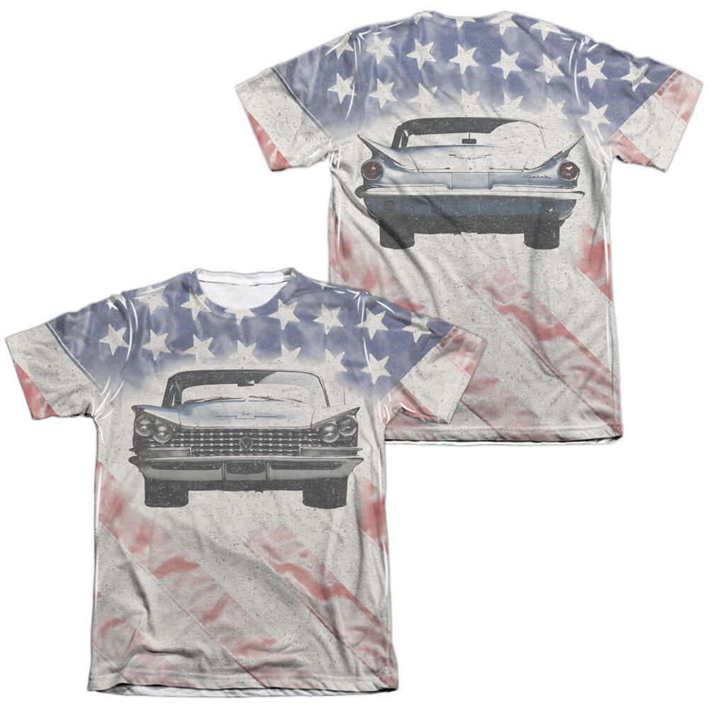 abf71c35995 Ebay tops blue pink shirt cartoon jpg 1000x1000 Ebay tops blue pink shirt  cartoon