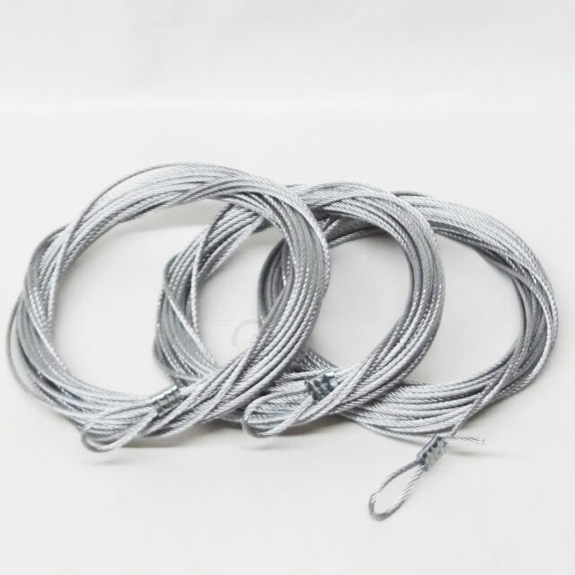 Lock Release Cable Bend Pak 2 Post Lifts 10k Lifting Capacity Set of ...