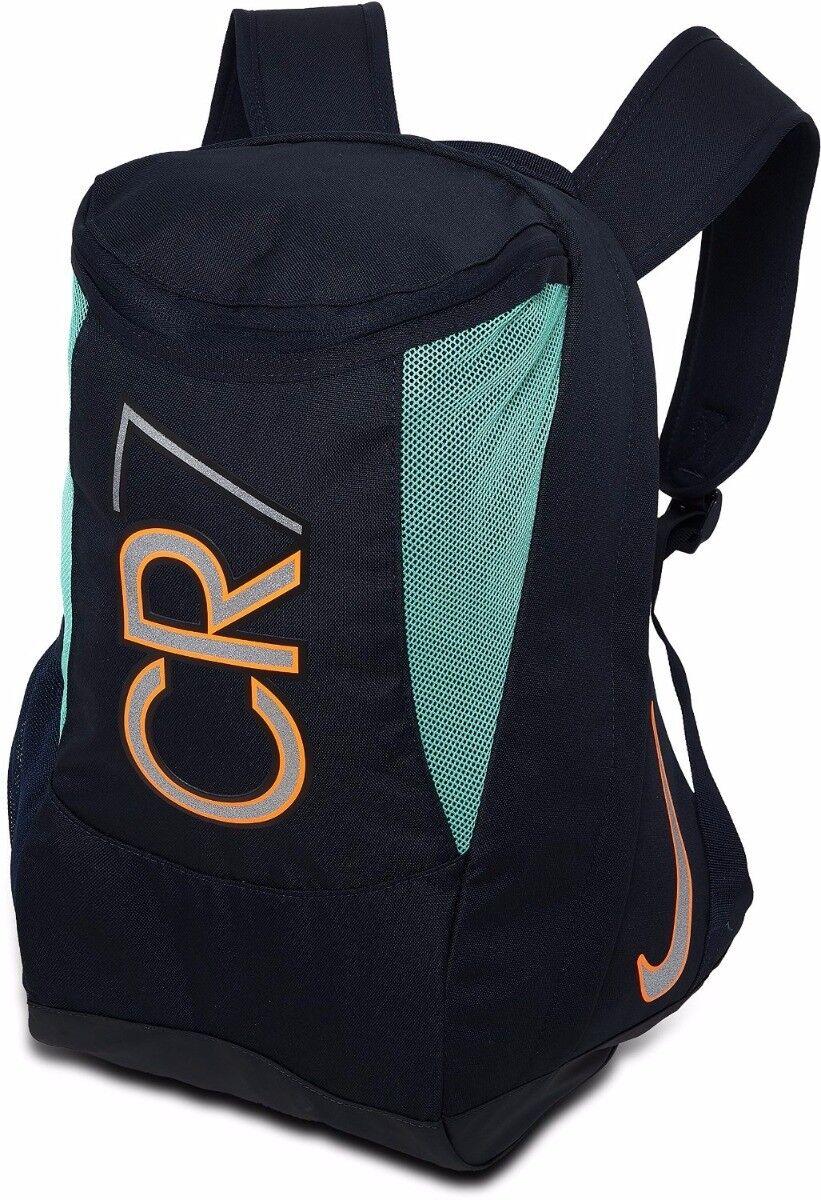 nike backpack 2015