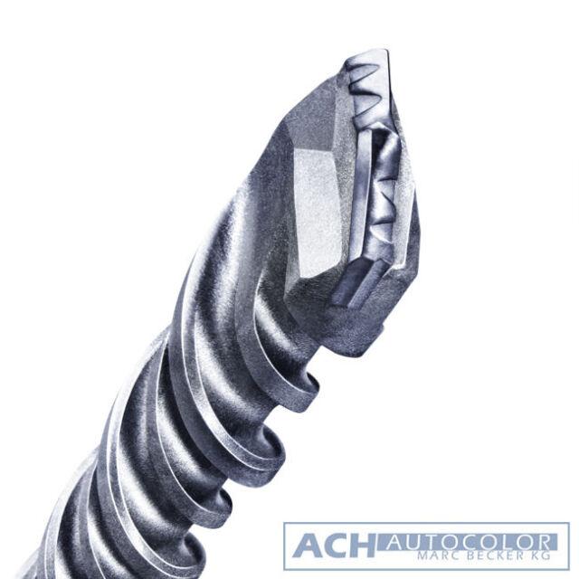 Bosch SDS-Plus Hammer Drill SDS-plus-5 Concrete/stone bit