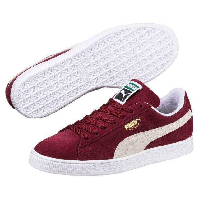 scarpe puma ragazzo 38
