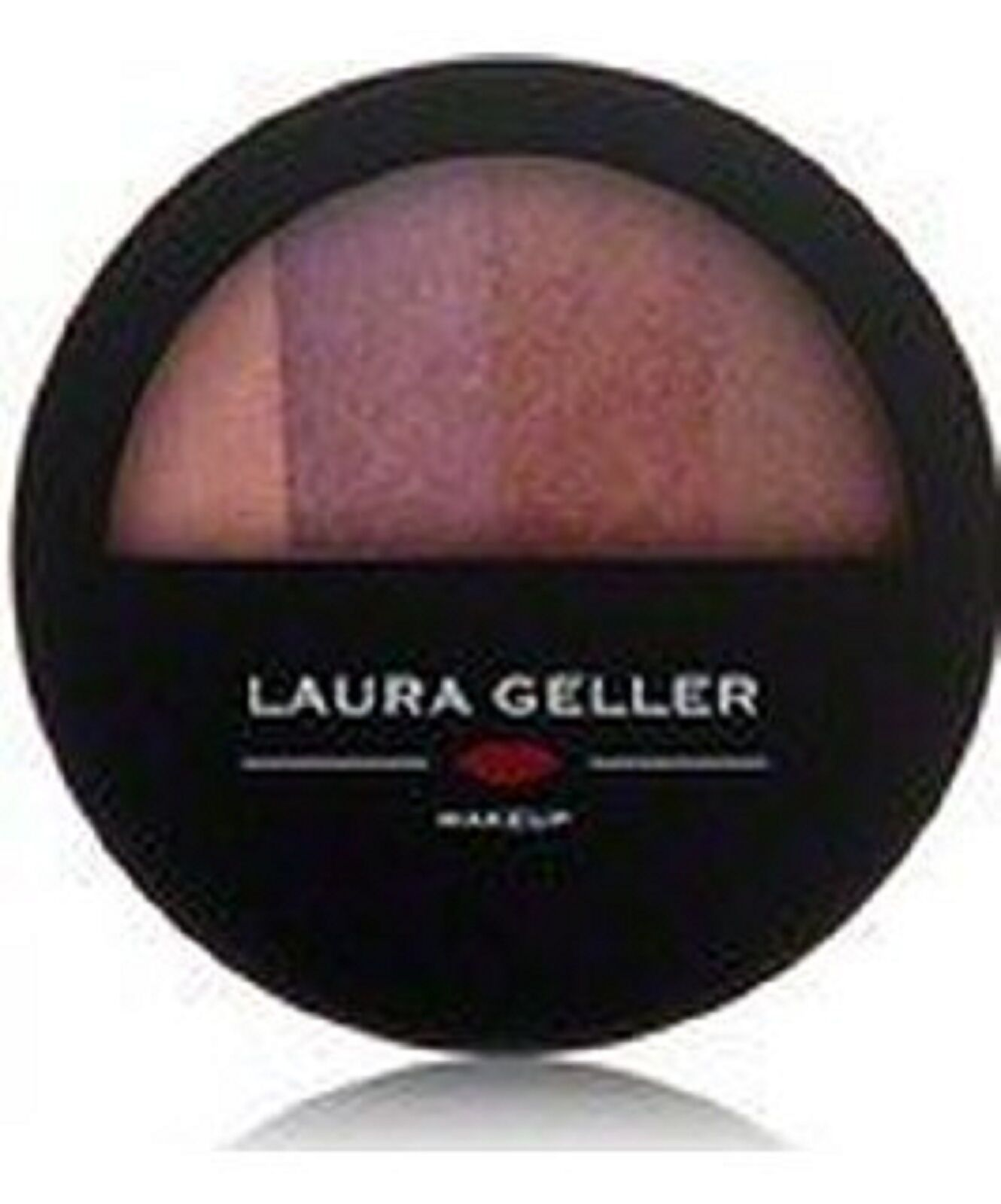 Dream Creams Lip Palette With Retractable Lip Brush - Apricot Berry by Laura Geller #17