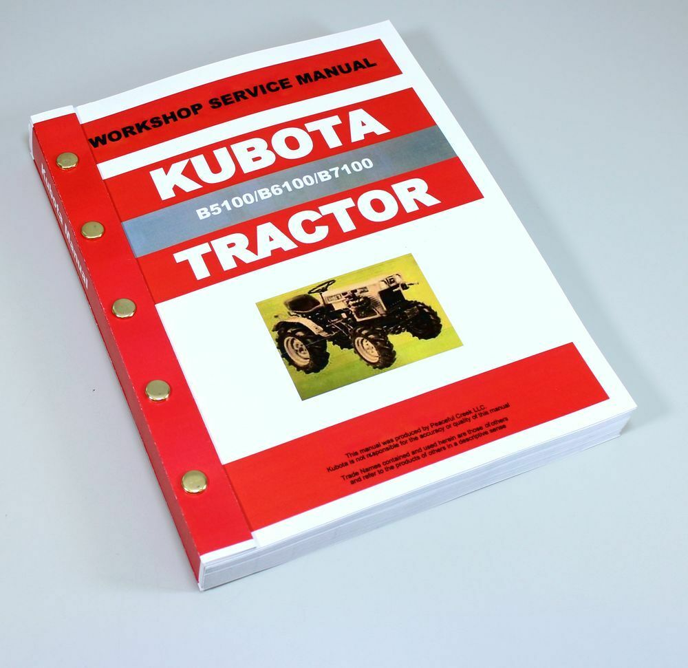 Zd326h Manual Kubota Zd331 Wiring Diagrams Zd326 Diagram Diesel Zero Turn Lawn