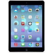 Apple iPad mini 1st Generation Wi FI 16GB, Wi Fi,...