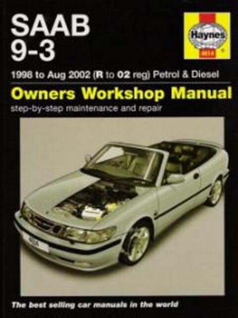 1999 saab 9 3 service repair manual free owners manual u2022 rh wordworksbysea com saab 9-5 1999 manual pdf 1999 saab 9-3 manual transmission