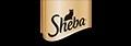 Sheba authorised reseller