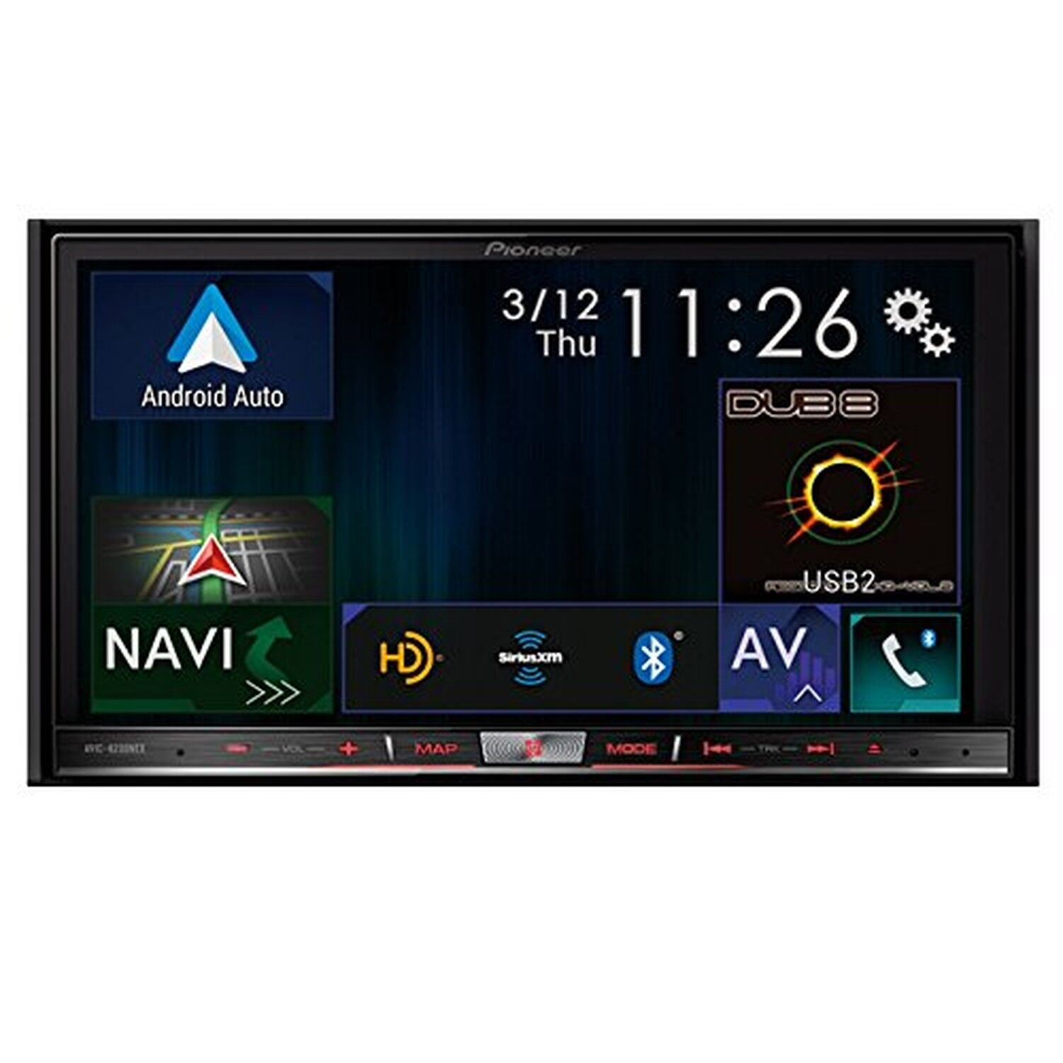 s l1600 car gps & navigation ebay  at cos-gaming.co