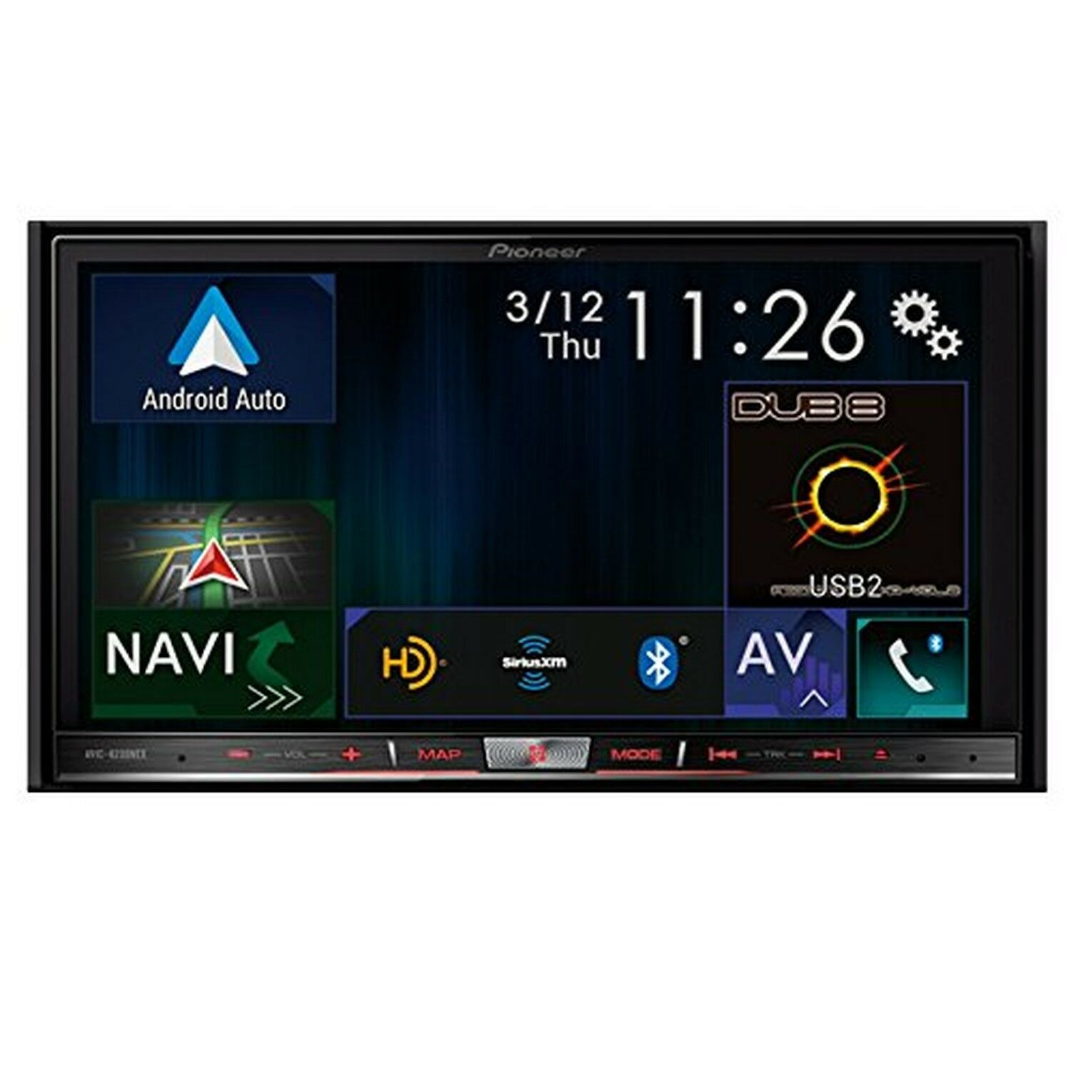 s l1600 car gps & navigation ebay  at aneh.co