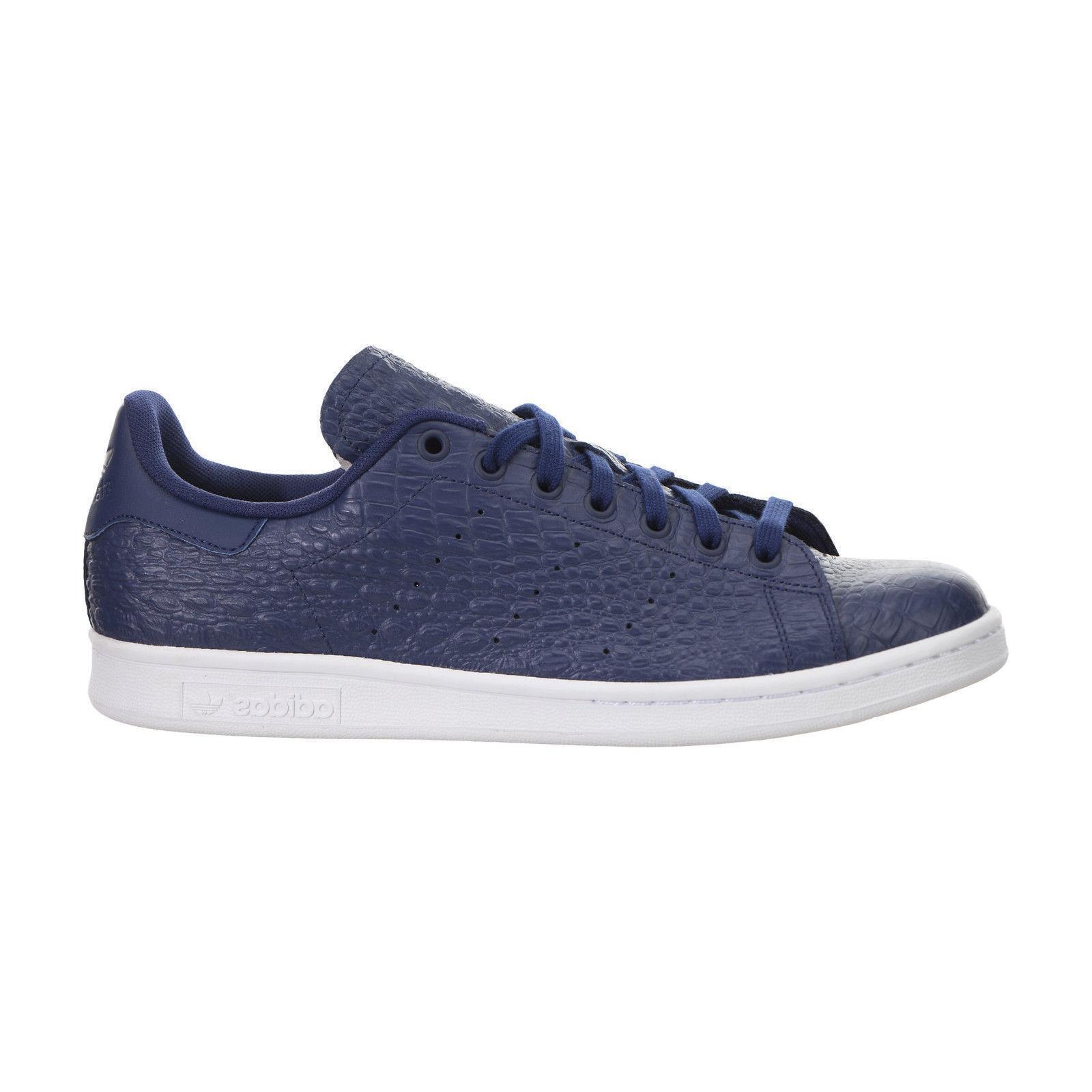 adidas stan smith dark blue, Livraison Gratuite! Numéro de