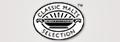 Autorisierter Händler für Classic Malts Selection
